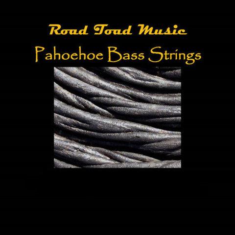 Kala All 4-String UBass 4-String Set/Black