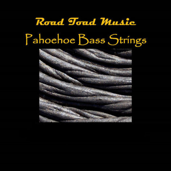 Kala Kala All 5-String UBass 5-String Set/Black