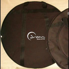 Dream Dream BAG22S Standard Cymbal bag