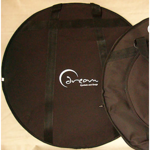 Dream BAG22S Standard Cymbal bag