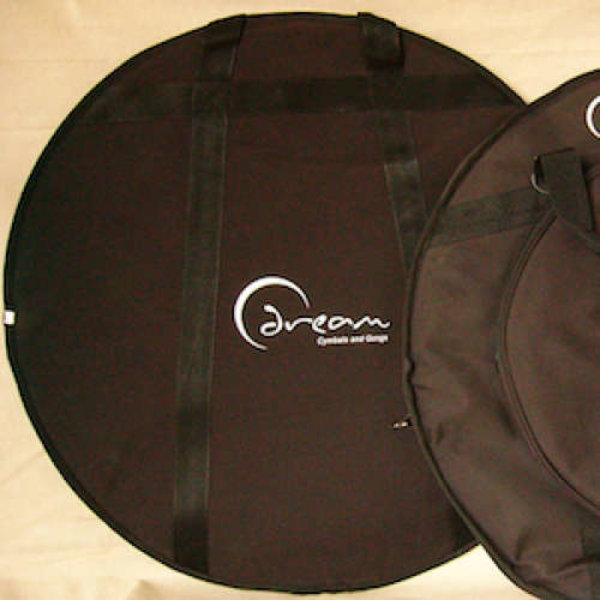 Dream Dream BAG24S 24 cymbal bag standard