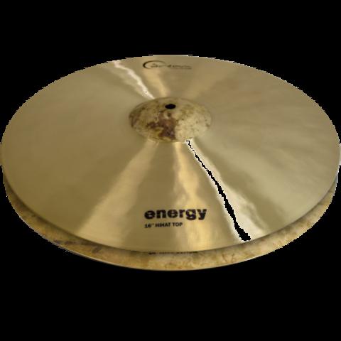 Dream EHH16 Energy Hi Hat 16''
