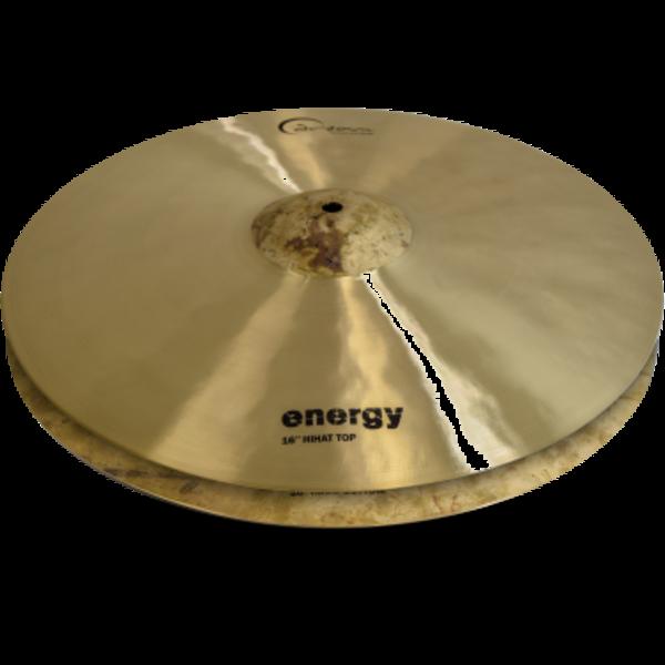 Dream Dream EHH16 Energy Hi Hat 16''