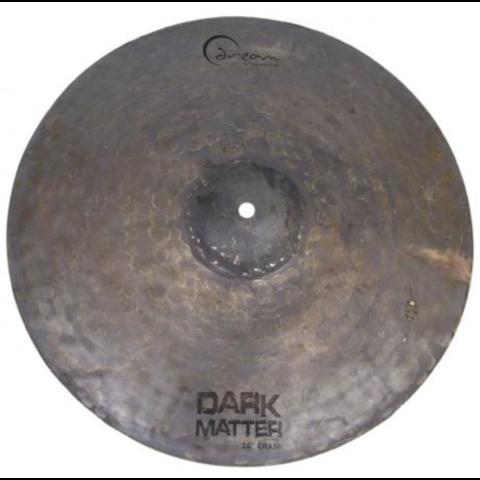 Dream DMECR16 Dark Matter Energy Crash 16''