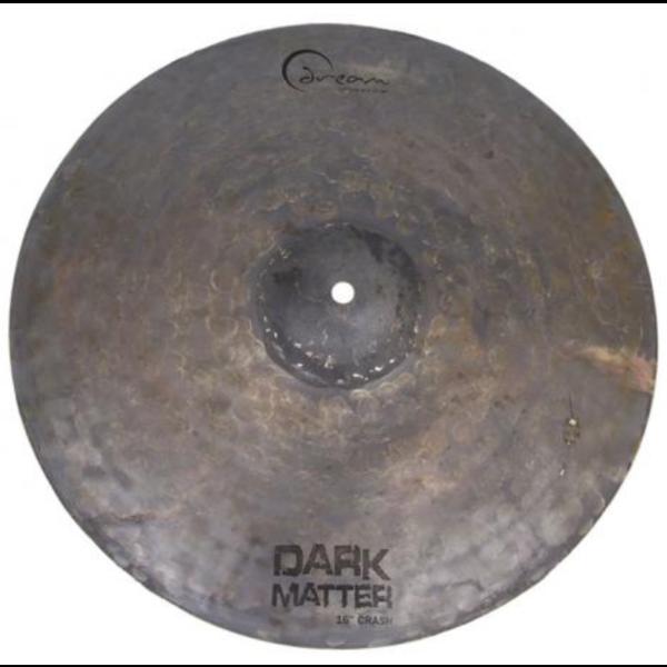 Dream Dream DMECR16 Dark Matter Energy Crash 16''