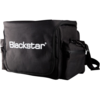 Blackstar Gig Bag For Super FLY