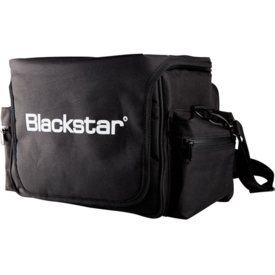 Blackstar Blackstar Gig Bag For Super FLY