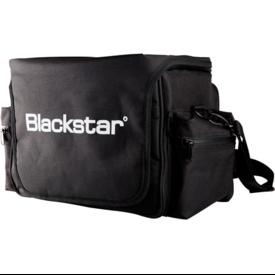 Blackstar Blackstar Gig Bag For Super FLY