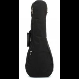 Kala Kala BB-T Black Tenor Gig Bag