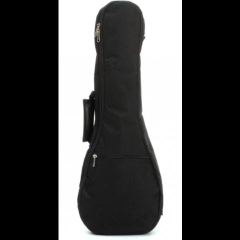 Kala BB-T Black Tenor Gig Bag
