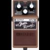 FRV1 '63 Fender ® Reverb
