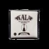 Kala Tenor Kala Rectified Black Nylon