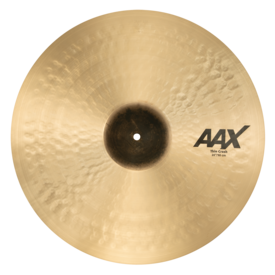 "Sabian Sabian 22006XC 20"" Thin Crash AAX"