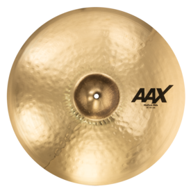 "Sabian Sabian 22112XCB 21"" Medium Ride AAX Br."