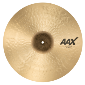 "Sabian Sabian 21921XC/1 19"" Concert Band Single AAX"
