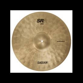 "Sabian Sabian SR18SH  18"" SR2 Suspended Heavy"