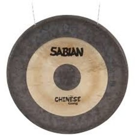 "Sabian Sabian 53401  34"" Chinese Gong"