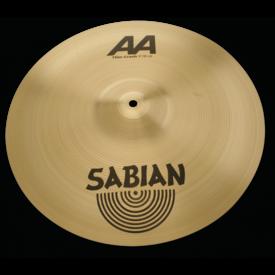 """Sabian Sabian 11920  19"""" HH Viennese"""