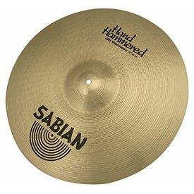 "Sabian Sabian A1501B  15"" Artisan Light Hats Brilliant"