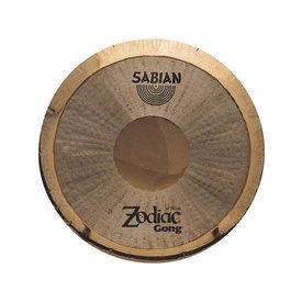 """Sabian Sabian 52805  28"""" Zodiac Gong"""