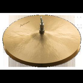 """Sabian Sabian A1401  14"""" Artisan Light Hats"""