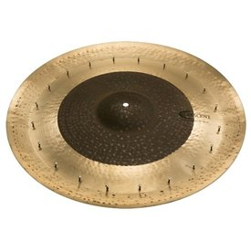 "Sabian Sabian EL22CH 22"" Element Chinese"