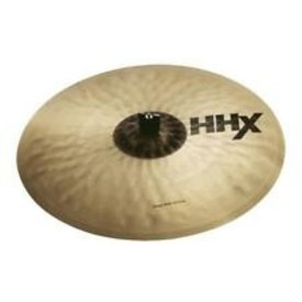 "Sabian Sabian 11402XB  14"" HHX Stage Hi-Hats Brilliant Finish"