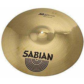 "Sabian Sabian 21720  17"" AA Viennese"