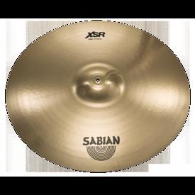 "Sabian Sabian XSR2212B  XSR 22"" Ride"
