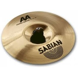 "Sabian Sabian 20816  8"" AA China Splash"