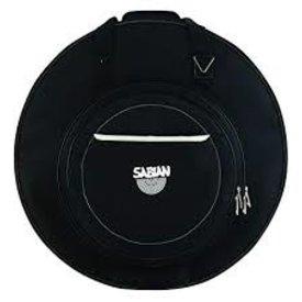 "Sabian Sabian SECURE22  Secure 22"" Cymbal Bag"