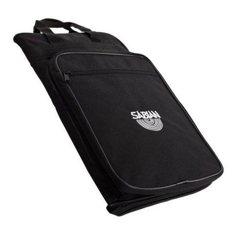 Sabian 61143  Premium Stick Bag