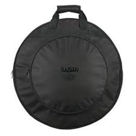 Sabian Sabian QCB22  Quick 22 Cymbal Bag (Black Out)
