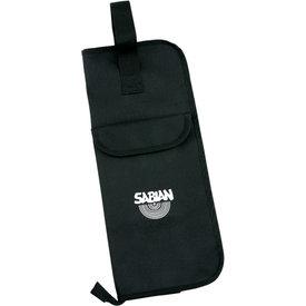 Sabian Sabian 61144  Economy Stick Bag