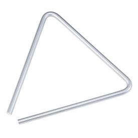 "Sabian Sabian 61183-8AL  8"" Overture Triangle"