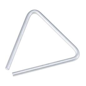 "Sabian Sabian 61183-6AL  6"" Overture Triangle"