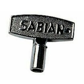 Sabian Sabian 61011  Drum Key
