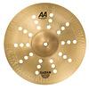"12"" Sabian SR2 China Cymbal"