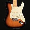 Fender Limited Edition Strat-Tele Hybrid Maple Two Tone Sunburst S/N US17076224