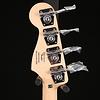 Fender Vintage Modified Jaguar Bass Special SS, Laurel Fingerboard, Silver