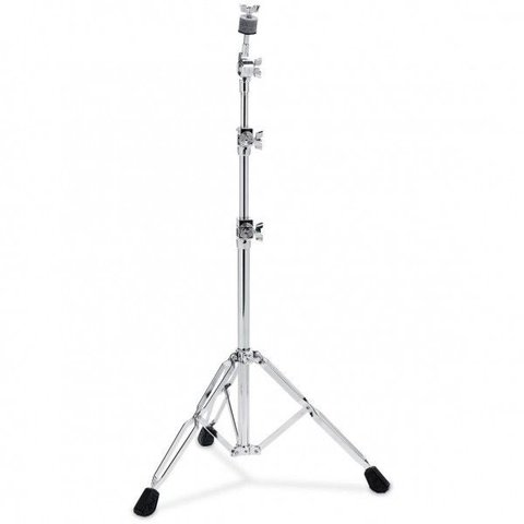 DW 3000 Series Straight Cymbal Stand Chrome DWCP3710