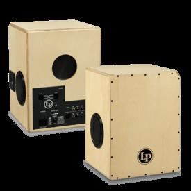 LP LP LP Series Bluetooth Mix Cajon LP1440