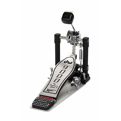 DW 9000 Single Pedal Extended Footboard DWCP9000XF