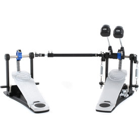 PDP PDP Concept Double Pedal Extended Footboard PDDPCXF
