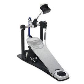 PDP PDP Concept Dir Drive Sgl Pedal Ext Footbrd PDSPCXFD