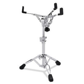 PDP PDP 800 Series Snare Stand Chrome PDSS800