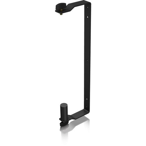 Behringer WB212 Black Wall Mount Bracket