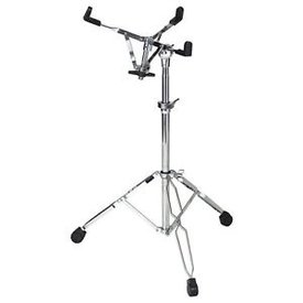 DW DROPSHIP DW 3000 Series Concert Snare Stand Chrome DWCP3302