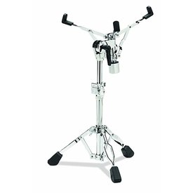 DW DROPSHIP DW 3000 Series Snare Stand Chrome DWCP3300