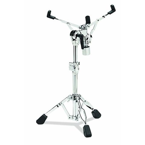 DW 3000 Series Snare Stand Chrome DWCP3300
